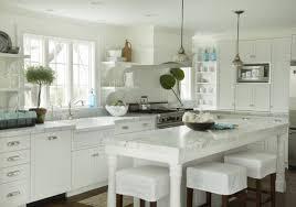 beadboard kitchen island design and style furniture ideas