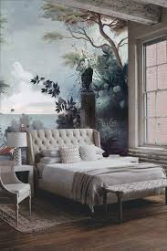 164 best wall murals ideas and home interior themed images on mural walls