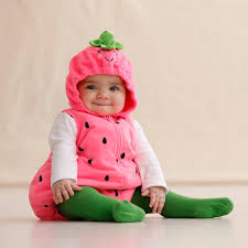 12 18 Month Halloween Costumes 25 Strawberry Costume Ideas Diy Costumes Diy