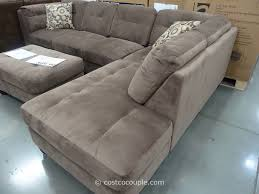 Costco Living Room Brown Leather Chairs Furniture Costco Couch Costco Leather Sofa Sectional Sofas