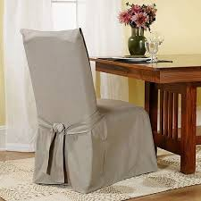 Pattern For Dining Room Chair Covers by 447 Best Reupholstering U0026 Slipcovering Information Images On