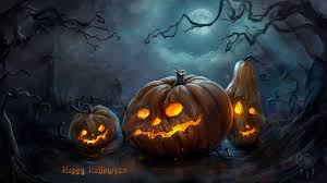 halloween backgrounds for free u2013 festival collections