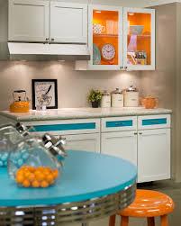 Orange And White Kitchen Ideas Furniture Inspiring Wilsonart Laminate Countertops For Home