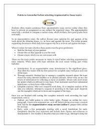 Related Post of Persuasive essay topics for college students Mafud Hornedo Corporativo