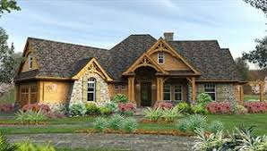 Craftsman Home Plans With Pictures Craftsman House Plans Craftsman Style Home Plans With Front Porch