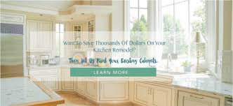 Kitchen Cabinets Nashville Tn by Bella Tucker Decorative Finishes Cabinet Painting Professionals