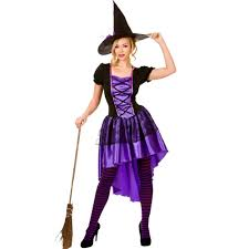 Black Widow Halloween Costume Ideas 100 Witch Halloween Costume Ideas Child Cave Cutie