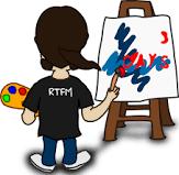 اخــــــــتـــــــــار الــــعــــــضـــــو وامـــــره يــــــــعــــرف عـــــــن نــــفـــــــــســــــو Images?q=tbn:ANd9GcTjZo_I3K3DZ47I7ImttoW6G0nb0sobjAwNM4dhCwkYdCxJVHBr8KxFNQK78A