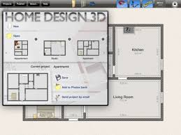 House Design Games App 100 Best App For Kitchen Design Best Floor Plan Design App
