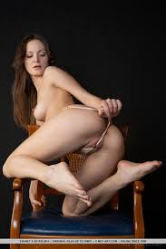 artistic woman pussy|