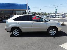 lexus car price com 2004 lexus rx 330 all wheel drive loaded 1 owner very nice only