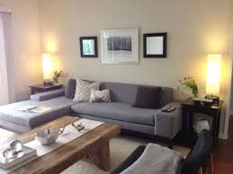 12 living room ideas for a grey sectional hgtv u0027s decorating with