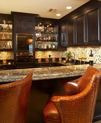 Wine Bar Decorating Ideas Home by Unique Bar Designs Beautiful Unique Bar Designs With Unique Bar