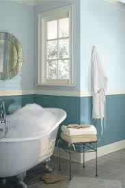 Small Bathroom Wall Ideas by Cool Bathroom Wall Paint Designs 1447702143 Small Tile Bathroom