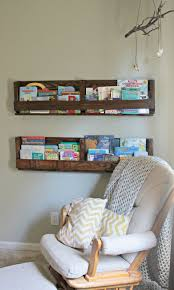 Idea For Home Decoration Do It Yourself Best 25 Homemade Bookshelves Ideas On Pinterest Homemade Shelf