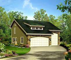 bedroom cool attached garage house plans and basement split
