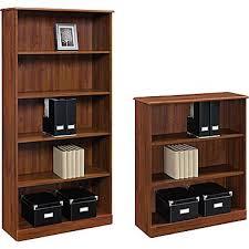 bookcases u0026 bookshelves find bookshelf deals staples