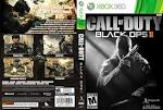 Bo2 Xbox 360 Download