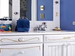 nautical bathroom designs accessories size nautical bathroom accessories lighthouse themed decor