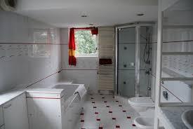 Design My Bathroom Online by Old Fashioned Bathroom Designs Wonderful 10 On Vintage Bath Ideas