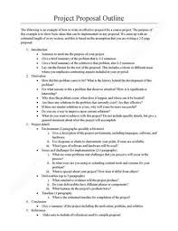 examples of a proposal essay BestWeb