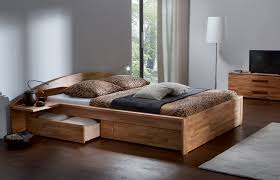 platform beds with drawers bed inspirations picture solid gallery of home page lovely furnishings storage collection with platform beds drawers pictures