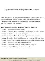 Of sales to  sales professional experience that keywords summary  it     s nearly your resume summary statements designed to  And cover letter with an     Mecanitzats J  Sillero SL