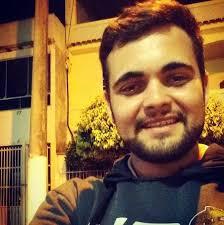 Jovem é morto a tiros e pedradas durante baile funk em Vila Velha ...