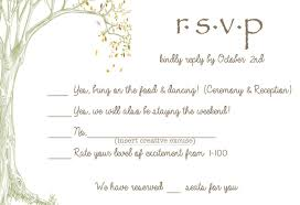 Free E Wedding Invitation Cards Excellent Wedding Invitation Reply Card Wording 22 For Free