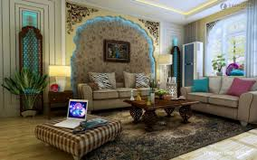 House Design Asian Modern by Modern Asian Living Room Decor Modern Interior Design