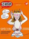 Zoo année 2006
