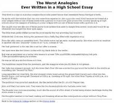 how to write an application essay for high school essay examples high school high school admissions essay high school application essay sample Source  Stay