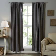 108 Inch Long Blackout Curtains by Curtain Blackout Curtains Bed Bath And Beyond Room Darkening