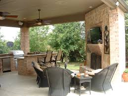 download outdoor kitchen and fireplace gen4congress com