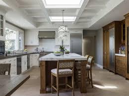 Traditional Home Interiors 10 Ways Window Design Can Influence Your Interiors Freshome Com