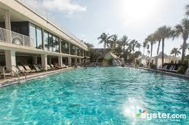 sundial beach resort u0026 spa sanibel island oyster com