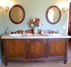 55 Inch Double Sink Bathroom Vanity by 55 Inch Double Sink Vanity Bathroom Traditional With Bathroom