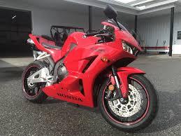 honda cbr 600 price 2014 honda cbr600rr for sale in bangor me bangor motorsports