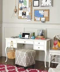 Decorating A Home Office 695 Best Oficina En Casa 6 Images On Pinterest Home Office