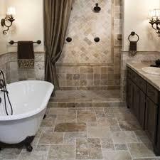 compact bathrooms small bathroom layout design