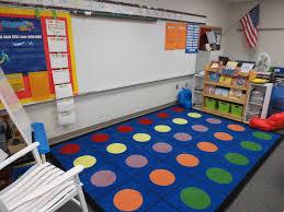 Outdoor Carpet Cheap Classroom Carpets Cheap Canada U2013 Meze Blog