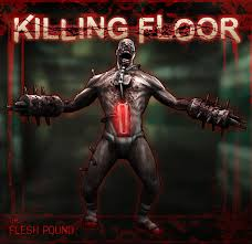 Killing Floor Images?q=tbn:ANd9GcTjly-ozo2jH7Pmzy9lDxfyQ7yj2X9e8WaoON7WK-g79ZjswORCnQ