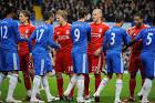 sheeko xiiso leh oo ku saabsan kulanka Chelsea vs Liverpool.