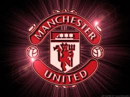 Manchester United FanClub Images?q=tbn:ANd9GcTjmv8bukBWwwvk7hM6x6EvgZkmPNgR1iXqspndyEOOUEaqiVVA7Lqb7iZwQg