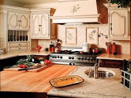 kitchen countertop buying guide hgtv timeless soapstone countertops