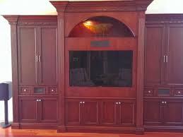 100 bobs furniture dining room mitchell gold bob williams