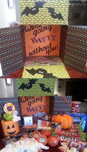 halloween kids gifts best 25 halloween care packages ideas on pinterest i care