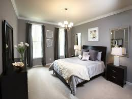 45 beautiful paint color ideas for master bedroom bedrooms