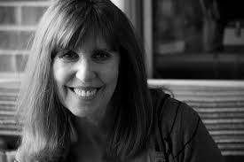 Vesna Goldsworthy is Professor of Creative Writing and the author of four widely translated books  Inventing Ruritania  Yale UP        pbk ed