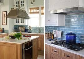 82 kitchen design idea bedroom kitchen design 2016 bathroom kitchen igns beach home decor ideas 33 modern living room design ideas best